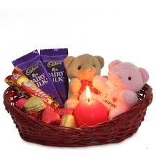 send birthday gifts best 25 birthday gift delivery ideas on happy