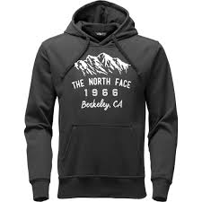 berkeley sweater the berkeley mountain pullover fleece hoodie