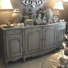 french oak sideboard antique furniture chests u0026 sideboards