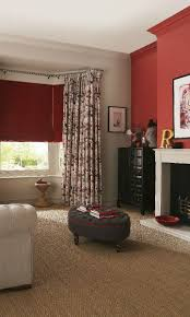 Living Room Design Examples Living Room Interior Design Examples Living Room Interior Design