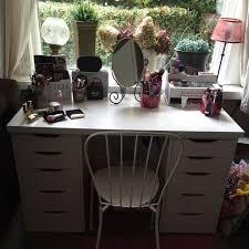 ikea kitchen cabinets reddit d1yj6lp jpg 2448 2448 vanity ikea vanity home