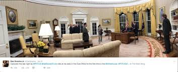 oval office decor oval office furniture oval office history white house museum