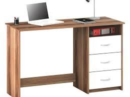 Schreibtisch Online Kaufen G Stig Günstig Schreibtisch Kaufen U2013 Deutsche Dekor 2017 U2013 Online Kaufen