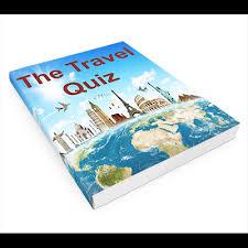 Colorado travel quiz images Themed quizzes png