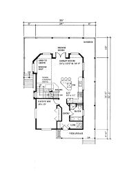 trillium floor plan pin by mellow mermaid studio on river house pinterest cabin