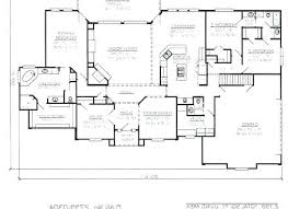 home plans open floor plan simple open floor plans 3 bedroom open floor plan simple house