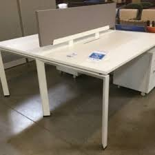 Arizona Used Office Furniture by Buy Used Office Cubicles For Sale Phoenix Az Office