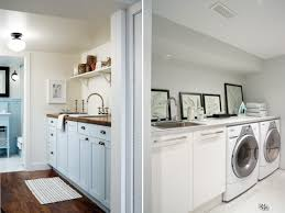 Laundry Room Sink Ideas by Laundry Room Terrific Painting Laundry Room Sink This Slideshow