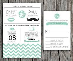wedding invitations timeline wedding invitations etiquette the 4 step wedding invitation