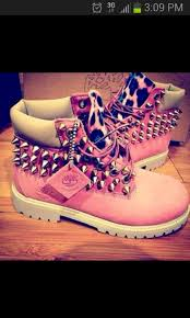 womens timberland boots size 9 pink timberland boots womens size 9m leather timbs tims size 9 9 m