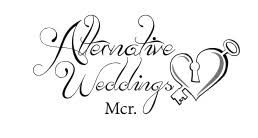 our wedding planner our wedding planner packages alternative weddings mcr