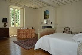 chambres d hotes angouleme chambres d hôtes dordogne réservation chambres d hôtes périgord