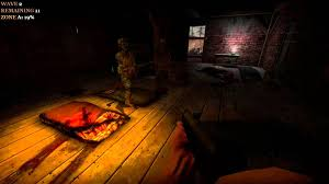 no more room in hell gameplay 1080p flooded youtube