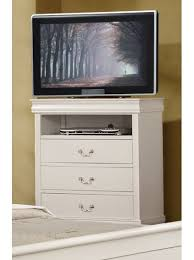 best black friday deals tv 77095 bel furniture clearance low price