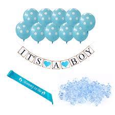 online get cheap baby shower set aliexpress com alibaba group