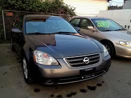 nissan altima 2016 facelift 2004 nissan altima 2 5s u2013 nissan car