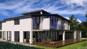 Home Design Companies Uk by 6 Bedroom House Design Uk Youtube