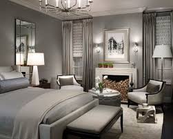 master bedroom decorating ideas 2013 modern master bedroom decorating ideas home decorating ideas 998