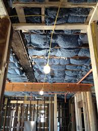 Insulation In Ceiling by Construction Update Week Of August 11 2014 El Moore