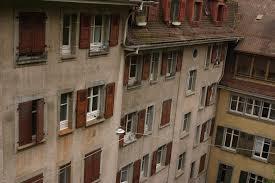 apartment building manager salary interior design