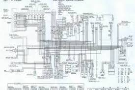 honda wiring diagrams 4k wallpapers