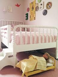 Jenny Lind Full Bed Jenny Lind Full Bed Target Bed Bugs In Bed Regarding Jenny Lind