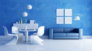 wall paint designs endearing wall paint designs for living room home design ideas