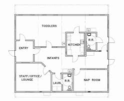 day care centre floor plans daycare center floor plan lovely flooring for daycare centers