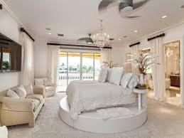 amerikanische luxus schlafzimmer wei luxus schlafzimmer weiß gispatcher luxus schlafzimmer weiss