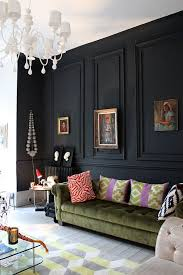 living room with green sofa peenmedia com