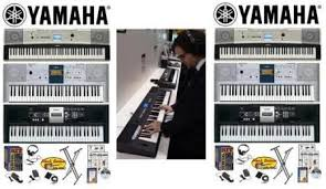 yamaha keyboard lighted keys guide to yamaha keyboards music keyboards for all ages skills