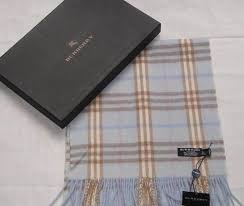 light blue burberry scarf burberry silk scarf sale now at fashionbags2018 cn online we