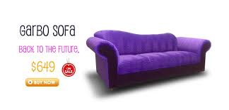 Chaise Sofas For Sale 15 Best Collection Of Funky Sofas For Sale