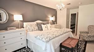 cheap bedroom designs for small rooms archives lbfa bedroom ideas