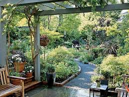 Pergola Garden Ideas Garden Oasis Pergola Ideas Garden Pergolas Ideas Pergola Garden