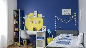 d o chambre gar n 10 ans awesome idee deco chambre fille 10 ans gallery design trends 2017