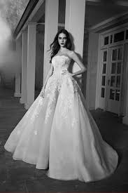 zuhair murad wedding dresses zuhair murad bridal fall 2016 fashion show zuhair murad bridal