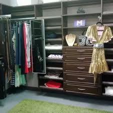 San Diego Home Design Remodeling Show California Closets 49 Photos U0026 41 Reviews Interior Design