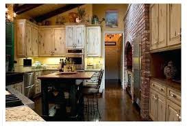 country kitchen cabinet ideas country kitchen renovation ideas kitchen remodels kitchen
