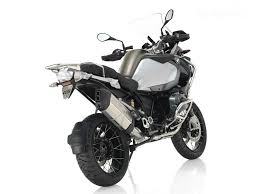 bmw r 1200 gs advent 3w jpg 1024 768 r1200gs graphics