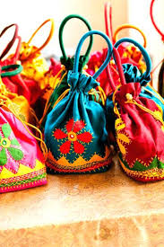 indian wedding favors from india indian wedding favors wedding photo indian wedding favors