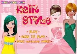 jeux gratuit de cuisine et de coiffure jeux de fille jeux de fille gratuits v2