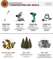 lowes black friday sale now don t miss 1 day deals utah