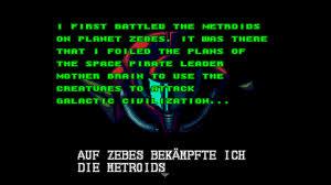 Metroid Nes Map Y Can U0027t Metroid Crawl A Newbie Plays Super Metroid Gamespot