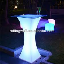 Used Modern Furniture For Sale by Led Modern Furniture Used Starbucks Furniture For Sale Led Bar