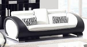 cora canapé canape cora canapé inspirational résultat supérieur 5 nouveau