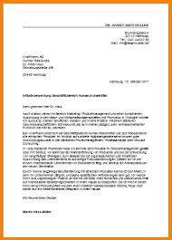 Initiativbewerbung Anschreiben Audi 9 muster initiativbewerbung sponsorshipletterr