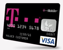 bancorp bank prepaid cards the bancorp scores label deal with t mobile oh and t