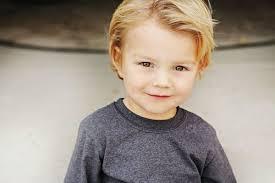 hair cuts for 6 yr old boy 2 year old boy haircuts latest hairstyles bhommali