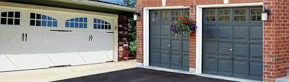 Springfield Overhead Door Home Oakes Door Service Springfield Ohio